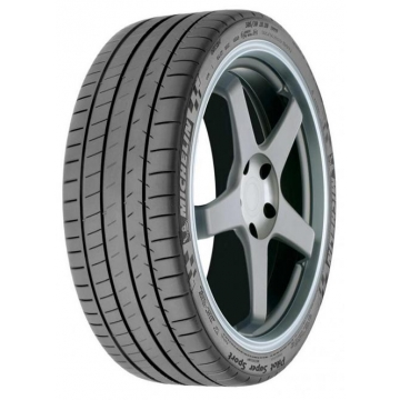Michelin Pilot Super Sport 285/40 R19 103Y