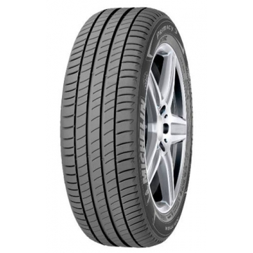 Michelin Primacy 3 195/50 R16 88V