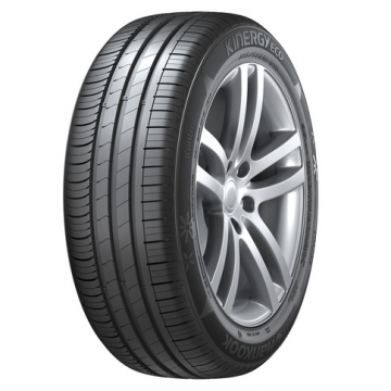 Hankook Kinergy ECO K425 205/60 R16 92V