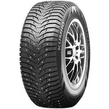Kumho Winter Craft ICE WI31 225/50 R17 98T