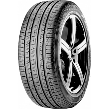 Pirelli Scorpion Verde All-season 275/45 R21 110W