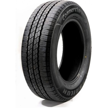 Sailun Commercio VX1 235/65 R16C 115R