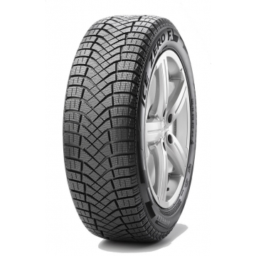 Pirelli ICE ZERO Friction 225/45 R19 96H