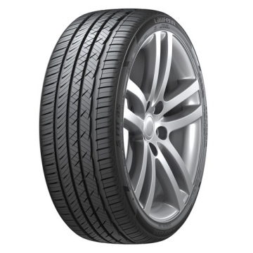 Laufenn S-FIT AS (LH01) 235/50 R18 97W