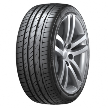Laufenn S-FIT EQ (LK01) 215/50 R17 95W