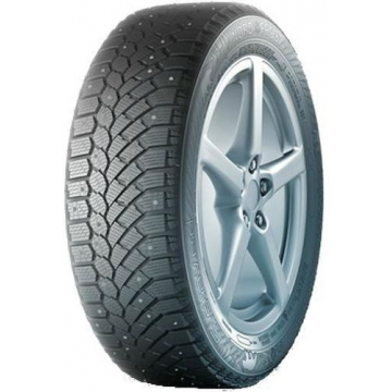 Gislaved Nord Frost 200 SUV ID 235/60 R18 107T
