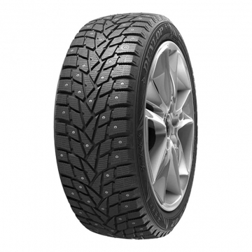 Dunlop Winter Ice 02 245/40 R18 97T