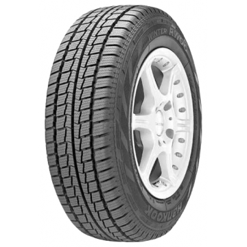 Hankook Winter RW06 185 R14C 102Q
