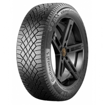 Continental Viking Contact 7 225/65 R17 106T