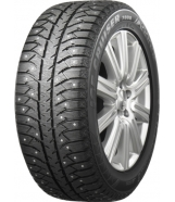 Шина Bridgestone 245/45R18 96T ICE Cruiser 7000