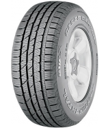 Шина Continental 215/65R16 98H Conticrosscontact LX