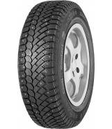 Шина Continental 215/50R17 95T Contiicecontact BD