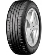 Шина Continental 195/50R15 82H Contipremiumcontact 5