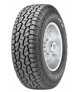 Шина Hankook 255/60R18 107T Dynapro AT-M RF10