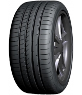 Шина Goodyear 235/50R18 101W Eagle F1 Asymmetric 2