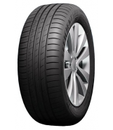 Шина Goodyear 225/40R18 92W Efficientgrip Performance