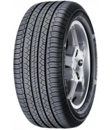 Шина Michelin 265/45R20 104V Latitude TOUR HP