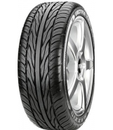 Шина Maxxis 245/50R20 102W MA-Z4S Victra
