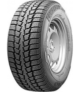 Шина Kumho 185R14C 102Q Power Grip KC11