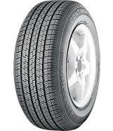 Шина Continental 215/65R16 98H 4X4 Contact