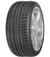 Шина Goodyear 285/45R20 112Y Eagle F1 Asymmetric 2 SUV