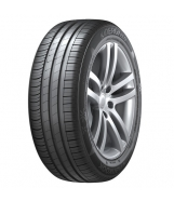 Шина Hankook 195/65R15 91H Kinergy ECO K425