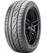 Шина Bridgestone 205/45R16 87W Potenza Adrenalin RE002
