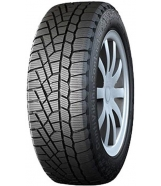 Шина Continental 215/55R17 94W Viking Contact 5