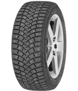 Шина Michelin 205/60R16 96T X-ICE North 2