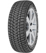 Шина Michelin 225/40R18 92T X-ICE North 3