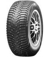 Шина Kumho 225/45R19 96T Winter Craft ICE WI31