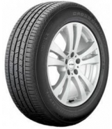 Шина Continental 275/40R22 108Y Crosscontact LX Sport