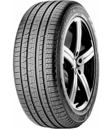 Шина Pirelli 275/45R20 110V Scorpion Verde All-season