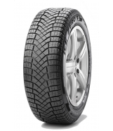 Шина Pirelli 225/45R19 96H ICE ZERO Friction