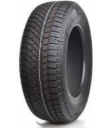 Шина Continental 235/50R18 101T Viking Contact 6 SUV