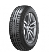 Шина Laufenn 215/60R17 96H G-FIT EQ (LK41)