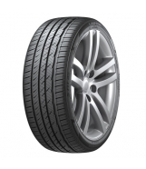 Шина Laufenn 235/45R18 98W S-FIT AS (LH01)