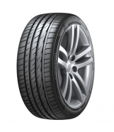 Шина Laufenn 205/45R16 83V S-FIT EQ (LK01)
