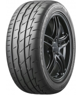 Шина Bridgestone 215/50R17 91W Potenza Adrenalin RE003