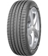 Шина Goodyear 245/40R19 98Y Eagle F1 Asymmetric 3