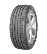 Шина Goodyear 235/60R18 103W Eagle F1 Asymmetric 3 SUV