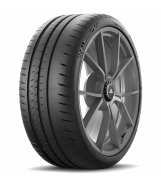 Шина Michelin 245/35R19 93Y Pilot Sport CUP 2