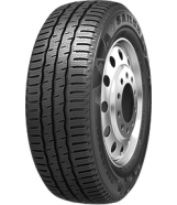Шина Sailun 235/65R16C 121R Endure WSL1