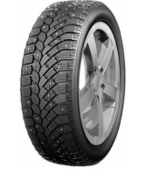 Шина Gislaved 205/60R16 96T Nord Frost 200 ID