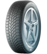 Шина Gislaved 215/65R16 102T Nord Frost 200 SUV ID