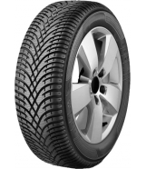 Шина BFGoodrich 225/40R18 92V G-force Winter 2