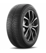 Шина Michelin 235/50R18 101V Crossclimate SUV
