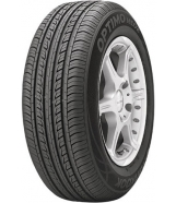 Шина Hankook 175/70R13 82H Optimo MEO2 K424