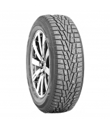 Шина Roadstone 215/65R16 102T Winguard Winspike