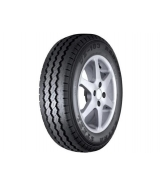 Maxxis UE103 Radial